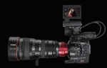 canon-c300-with-lens