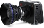 blackmagic camera blacklistfilms