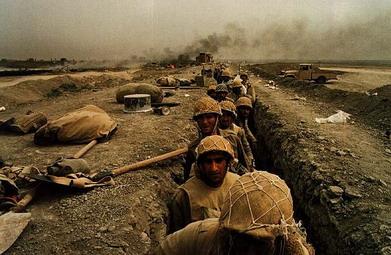 guerre-irak